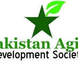 #8 cho Design a Logo for Pakistan Agile Development Society -- 2 bởi vivekdaneapen