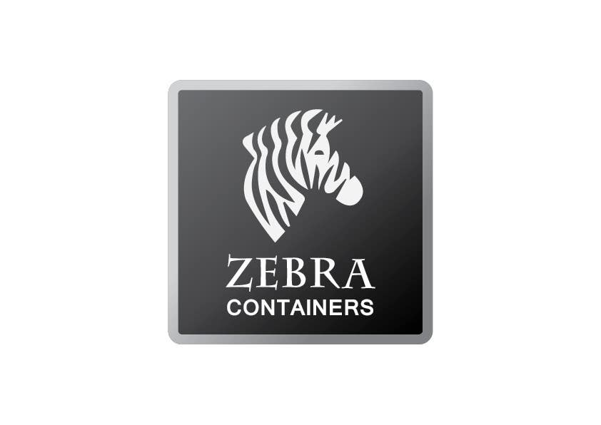 Konkurrenceindlæg #                                        15                                      for                                         Design a Logo for container company