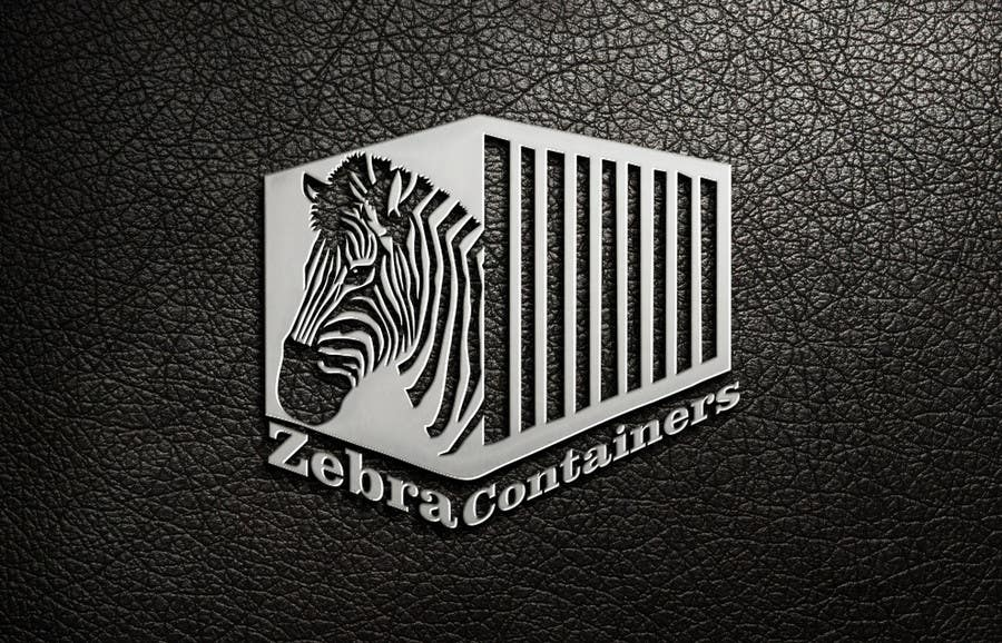Konkurrenceindlæg #14 for Design a Logo for container company