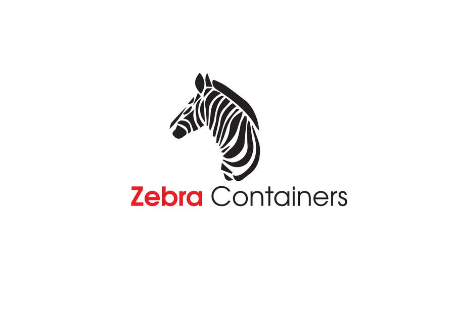Contest Entry #                                        5                                      for                                         Design a Logo for container company