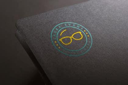 #109 for Design a Logo for Laura Evans Photos af thelionstuidos