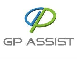nº 3 pour GP Assist Design par iakabir