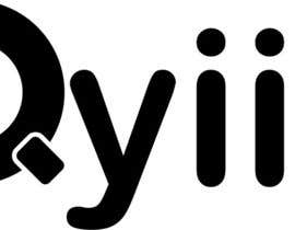 #2 for Design a Logo for a revolutianary recruitment app called Qyiik. af aneroid50
