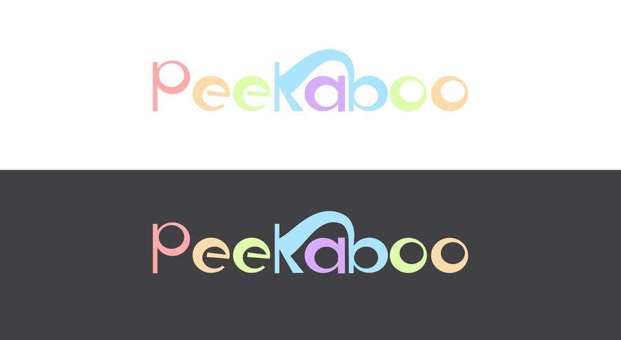 Konkurrenceindlæg #                                        35                                      for                                         Design a LOGO for my WEBSHOP and get $100!