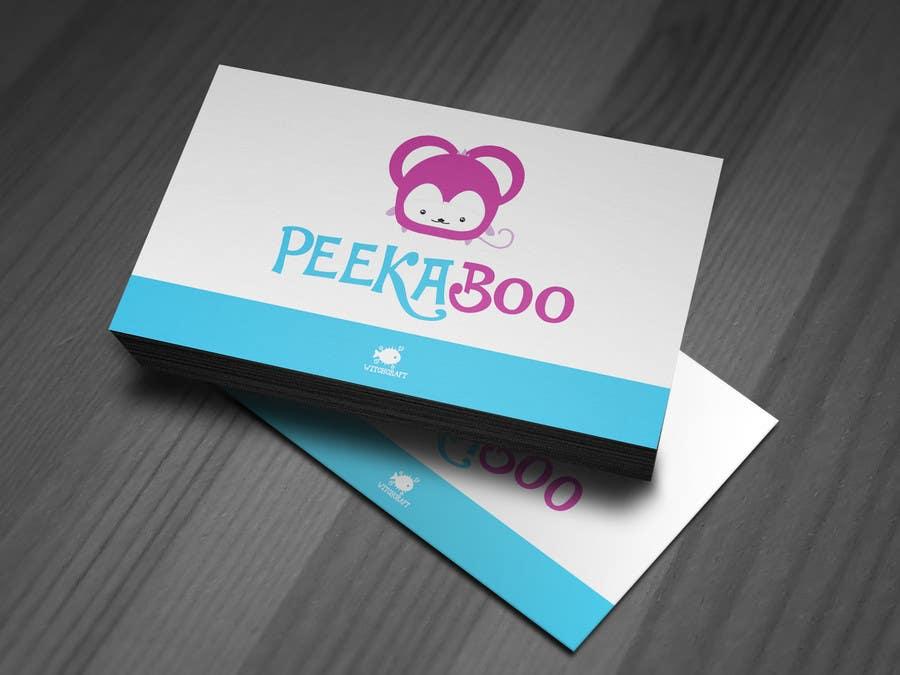 Konkurrenceindlæg #                                        73                                      for                                         Design a LOGO for my WEBSHOP and get $100!