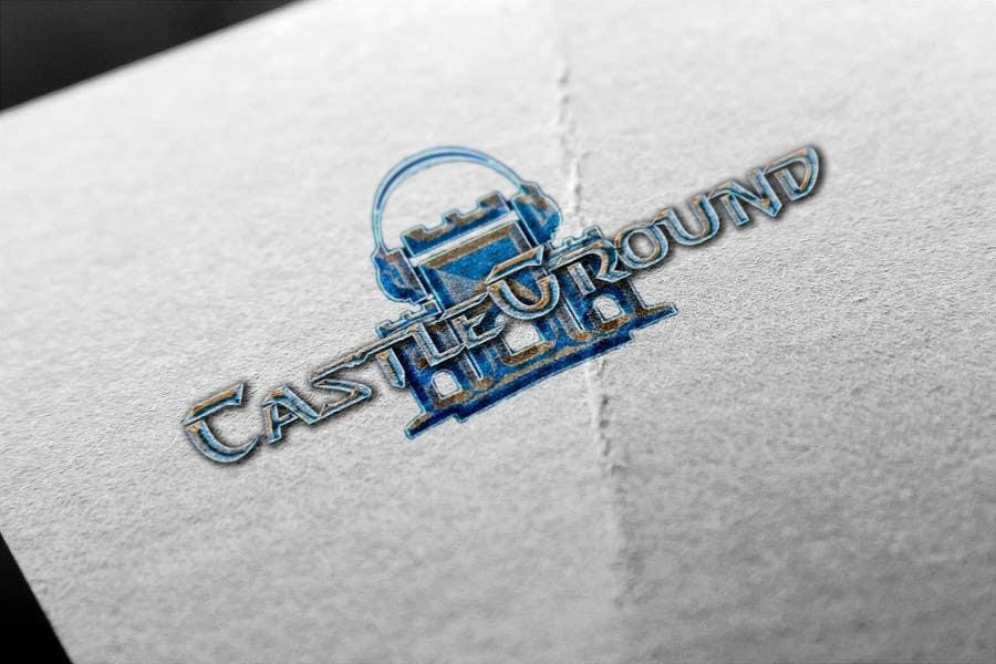 Inscrição nº 5 do Concurso para Create a Logo for a E-Sport Event
