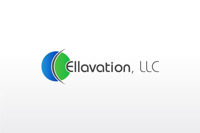 #87 for Design a Logo for Ellavation, LLC a medical device company by logoforwin