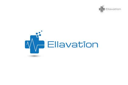 #38 for Design a Logo for Ellavation, LLC a medical device company by iffikhan