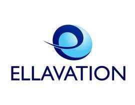 #44 cho Design a Logo for Ellavation, LLC a medical device company bởi trying2w