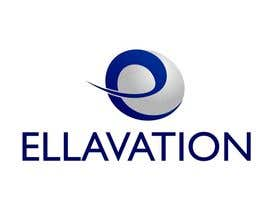 #52 for Design a Logo for Ellavation, LLC a medical device company by trying2w
