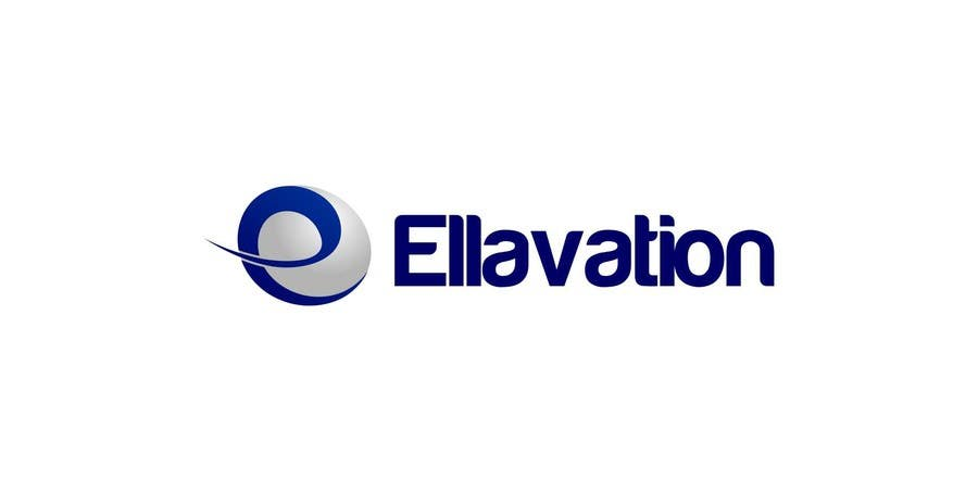 #56 for Design a Logo for Ellavation, LLC a medical device company by trying2w