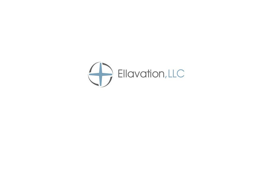 #33 for Design a Logo for Ellavation, LLC a medical device company by commharm