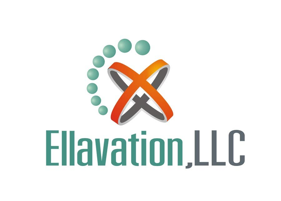 #74 for Design a Logo for Ellavation, LLC a medical device company by noelniel99