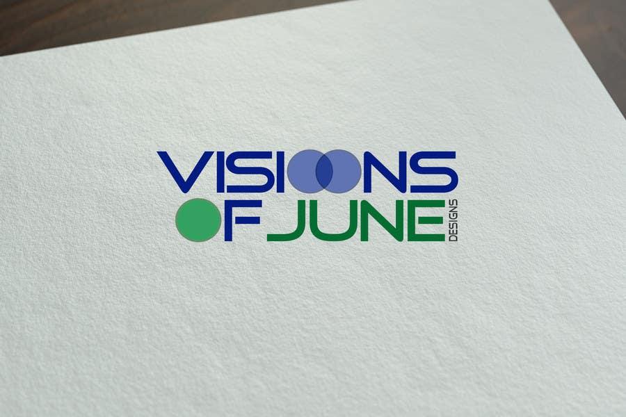 Contest Entry #                                        17                                      for                                         Brand Logo Design