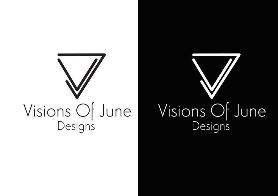 Konkurrenceindlæg #41 for Brand Logo Design