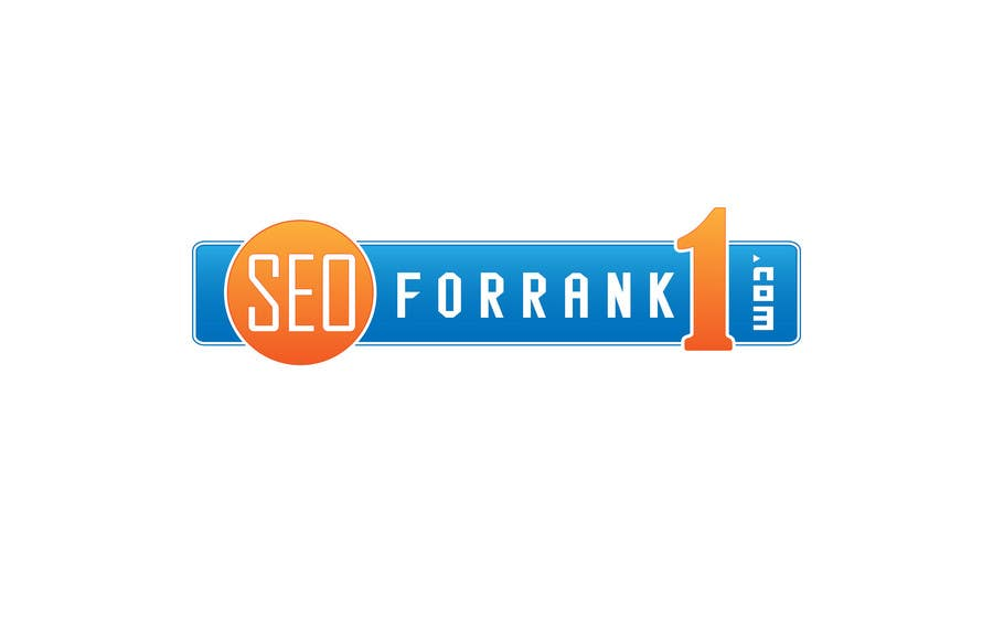 #119 for Design a Logo for my SEO company by Cbox9