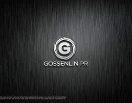 #67 for Design a Logo for Gosselin PR by jaiko