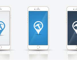 #16 for Design an app icon - branding files attached by leandeganos