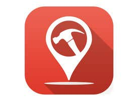 #24 cho Design an app icon - branding files attached bởi duongdv