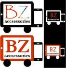 Graphic Design Entri Peraduan #34 for Design a Logo for an online Mobile and Tablets accessories business
