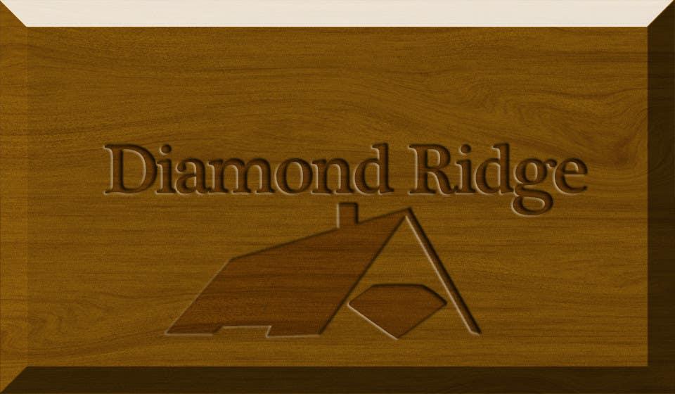Inscrição nº 4 do Concurso para Design a Logo for a Community
