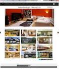 Graphic Design Konkurrenceindlæg #27 for Bygg en hemsida for Victor Vaissier Soaps