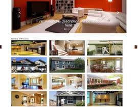 #27 untuk Bygg en hemsida for Victor Vaissier Soaps oleh osmansust