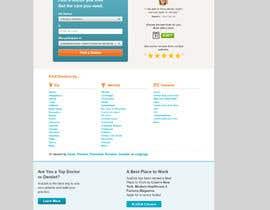 #29 untuk Bygg en hemsida for Victor Vaissier Soaps oleh osmansust