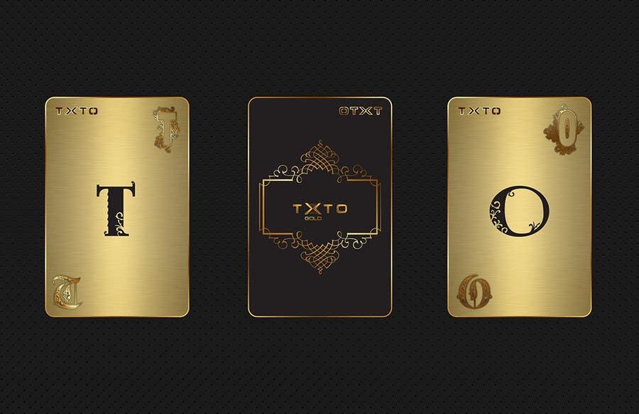 Penyertaan Peraduan #56 untuk Card game graphics job.