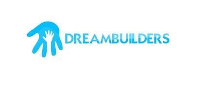 Nro 1 kilpailuun Design a Logo for DreamBuilders Inc. käyttäjältä brunusmfm