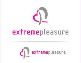 #44 for Design a Logo for ExtremePleasure.ca by Babubiswas