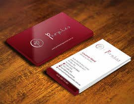 #4 cho Design some Stationery for our Upmarket Dating Agency! bởi ezesol