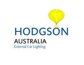 #17 para HODGSON AUSTRALIA por DesignsShop125
