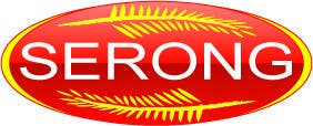 #237 for Logo Design for brand name 'Serong' by catalyst1
