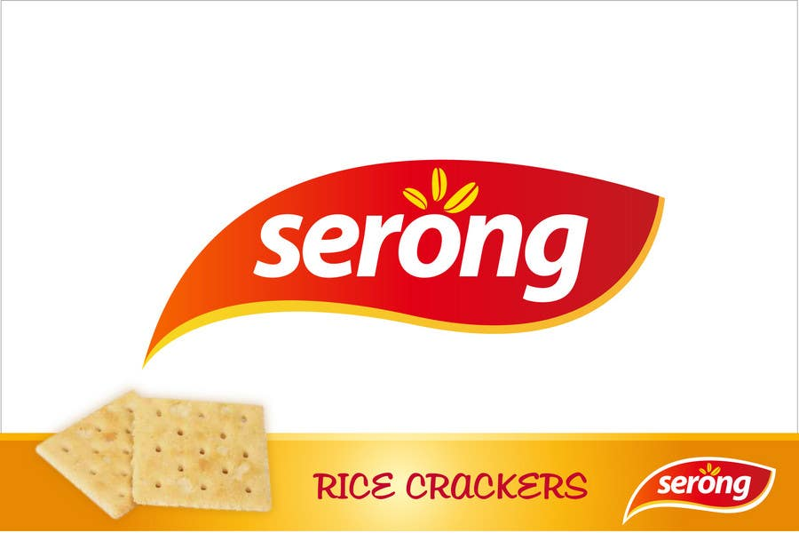 #12 for Logo Design for brand name 'Serong' by Grupof5