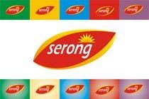 Contest Entry #238 for Logo Design for brand name 'Serong'