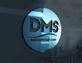 #6 cho Design a Logo for a Custom Standup Paddleboard website bởi rubel9mack