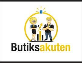 #25 untuk Design a logo for sales company oleh sat01680