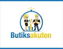 #26 untuk Design a logo for sales company oleh sat01680