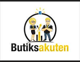 #28 untuk Design a logo for sales company oleh sat01680