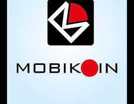 #71 cho Design a Logo for a mobile application bởi flowkai