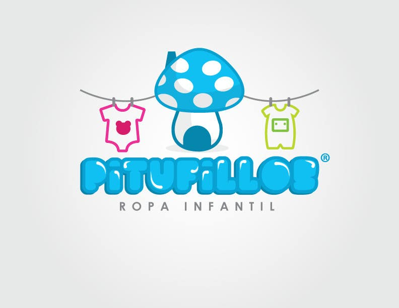 A través de la tienda online instalada en nuestra nuestra web podrá comprar, moda infantil, ropa de recién nacido: tanto para bebé niño como para bebé niña, también tenemos ropa de niño y .