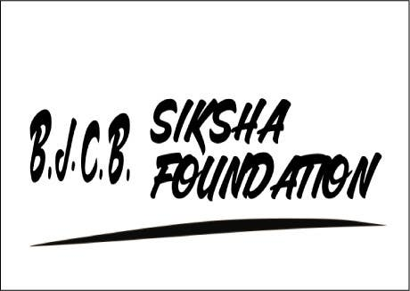 Konkurrenceindlæg #4 for Design a Logo for B.J.C.B SIKSHA FOUNDATION