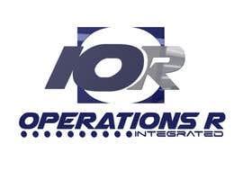 Nro 146 kilpailuun Logo  for sofware platform käyttäjältä IAN255