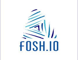 #13 for Design a Logo for fosh.io by Babubiswas