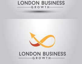 #81 untuk Design a Logo for new business with key theme of the Infinity sign oleh GraphicHimani