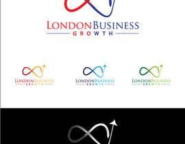 #49 untuk Design a Logo for new business with key theme of the Infinity sign oleh AalianShaz