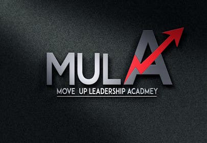 #118 for Design a Logo for MULA af hbucardi