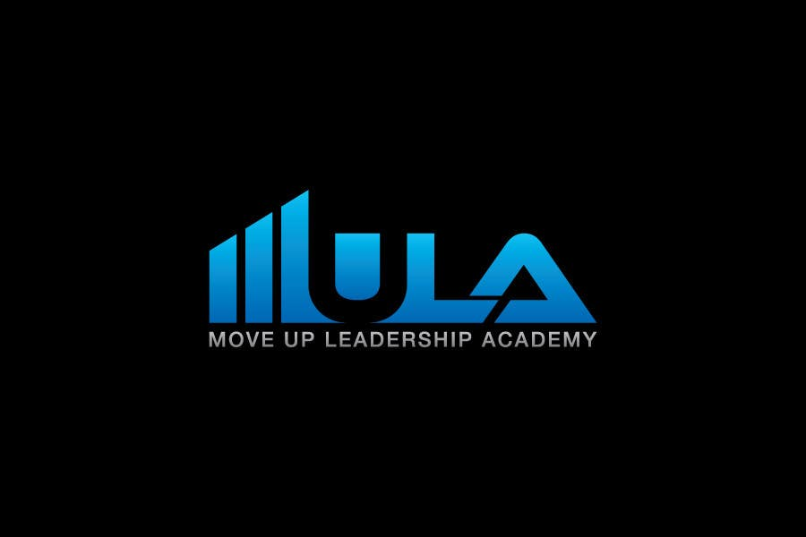 Penyertaan Peraduan #124 untuk Design a Logo for MULA