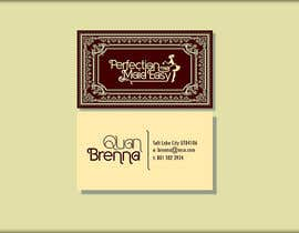 #24 cho Design a retro logo for a company bởi roman230005